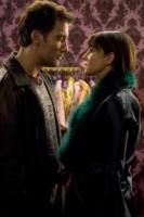 Monica Bellucci, Clive Owen - Los Angeles - 13-08-2007 - Sesso sul set, le scene più hot della storia del cinema