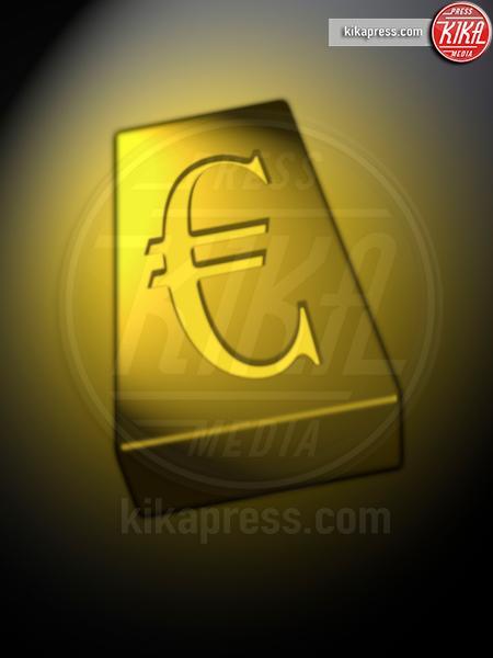 Euro ingot - 12-05-2017 - Investimenti a lungo termine: l'oro conviene ancora?