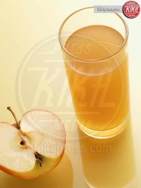 apple juice - 12-05-2017 - Alla scoperta della dieta di Meghan Markle