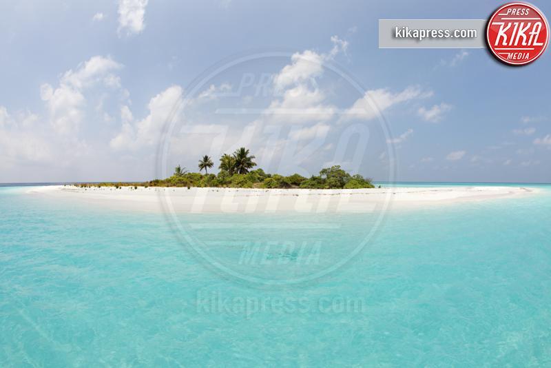 Mathidhoo Island, North Huvadhu Atoll, Maldives - 15-05-2017 - Le Maldive: meta top delle vacanze di Natale 2017