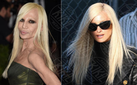 Donatella Versace, Penelope Cruz - Miami - 15-05-2017 - Gianni Versace moriva 20 anni fa: il ricordo della moda