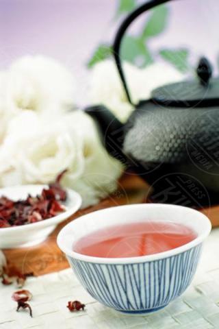 teapot, Teacup - 16-05-2017 - Alla scoperta della dieta di Meghan Markle