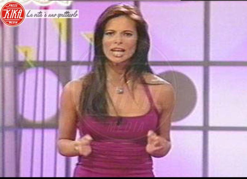 Natalia Estrada - Olé! Sanremo ci consegna la nuova Regina di Spagna
