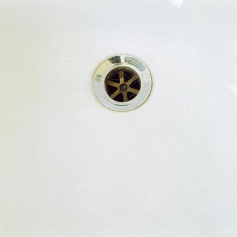 Plug hole in bathtub - 16-05-2017 - Come scegliere una vasca idromassaggio