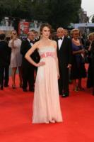 Keira Knightley - Venezia - 30-08-2007 - Keira Knightley, raffinatezza e classe da Oscar sul red carpet