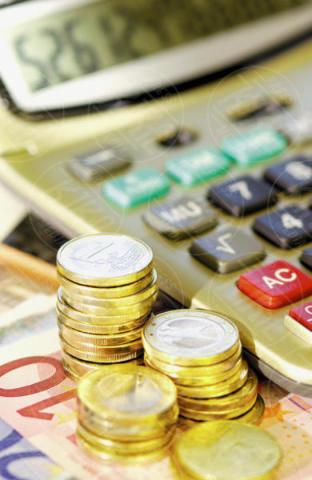 Euro banking - 16-05-2017 - Cinque consigli per richiedere un prestito veloce