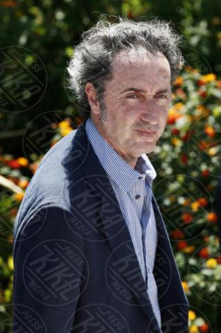 Paolo Sorrentino - Cannes - 18-05-2017 - Cannes 2018: Italia in festa, ma c'è anche una esclusione
