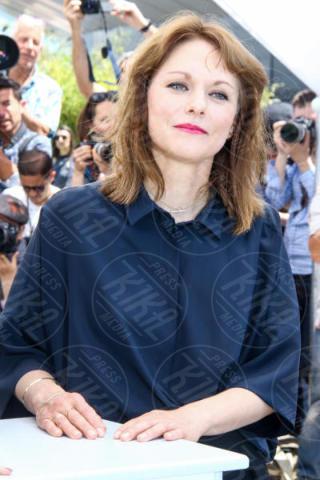 Maren Ade - Cannes - 17-05-2017 - Cannes 2017, le immagini della prima giornata