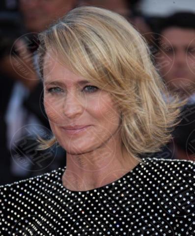 Robin Wright - Cannes - 17-05-2017 - Cannes 2017, le immagini della prima giornata