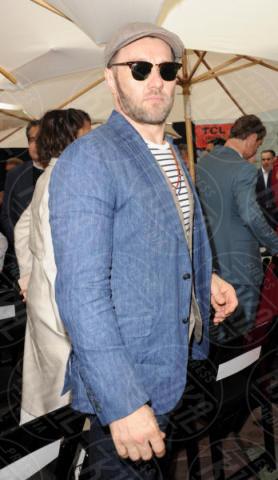 Joel Edgerton - Hollywood - 17-05-2017 - Hanno preso le impronte a Ridley Scott, parola di Harrison Ford