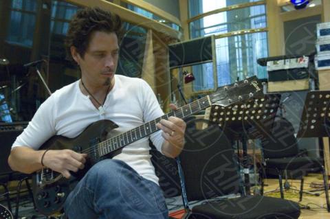 Venice - 19-07-2006 - È morto Chris Cornell, la voce dei Soundgarden