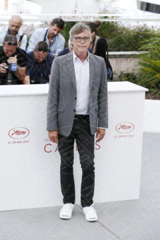 Todd Haynes - Cannes - 19-05-2017 - Cannes 2017: Michelle Williams brilla per Wonderstucks