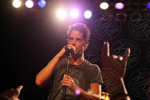 Chris Cornell - 22-04-2007 - È morto Chris Cornell, la voce dei Soundgarden