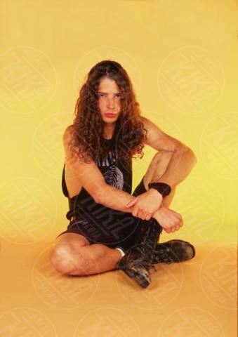 Chris Cornell - 07-11-2009 - È morto Chris Cornell, la voce dei Soundgarden