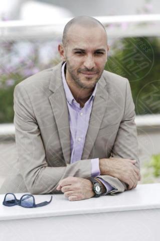 Mohamed Diab - Cannes - 18-05-2017 - Cannes 2017: ecco la giuria della sezione Un certain Regard
