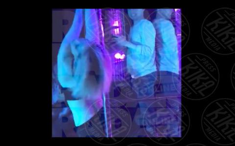 Jennifer Lawrence - Vienna - 18-05-2017 - Jennifer Lawrence seminuda e ubriaca balla la pole dance