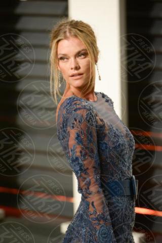 Nina Agdal - Los Angeles - 26-02-2017 - Leonardo DiCaprio di nuovo single: è finita con Nina Agdal