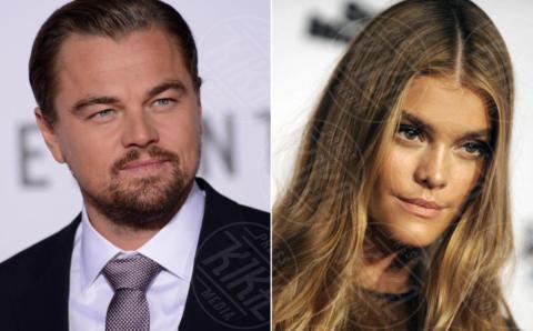 Nina Agdal, Leonardo DiCaprio - Los Angeles - 18-05-2017 - Leonardo DiCaprio di nuovo single: è finita con Nina Agdal