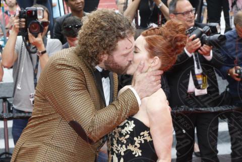 Kate Gorney, T.J. Miller - Cannes - 18-05-2017 - Cannes 2017, le immagini della seconda giornata