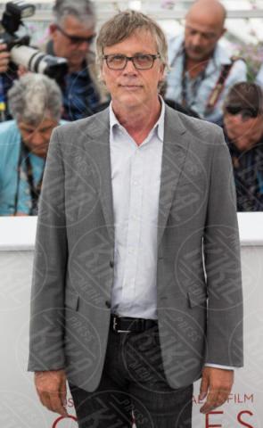 Todd Haynes - Cannes - 18-05-2017 - Cannes 2017, le immagini della seconda giornata