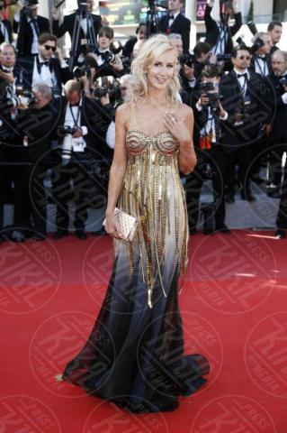 Lady Victoria Harvey - Cannes - 19-05-2017 - Cannes 2017: è Rihanna la più sexy di tutte