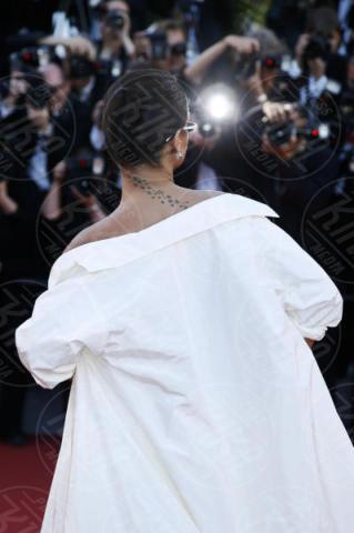 Rihanna - Cannes - 19-05-2017 - Cannes 2017: è Rihanna la più sexy di tutte