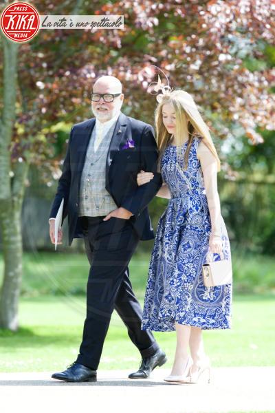 Gary Goldsmith - Englefield - 20-05-2017 - Pippa Middleton si sposa: le foto della cerimonia