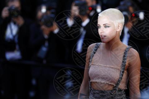 Kristen Stewart - Cannes - 20-05-2017 - Auguri Kristen Stewart, le curiosità che forse non conoscevate