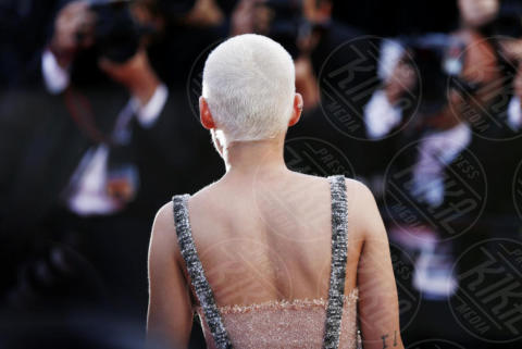 Kristen Stewart - Cannes - 20-05-2017 - Sarà lei la protagonista del remake di Charlie's Angels