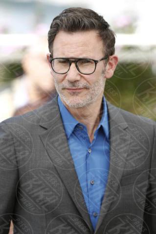 Michel Hazanavicius - Cannes - 21-05-2017 - Cannes 2017: Hazanavicius racconta Godard con Le Redoutable