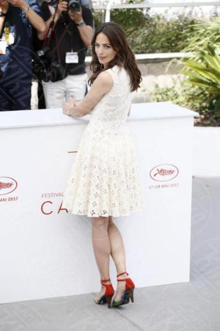 Berenice Bejo - Cannes - 21-05-2017 - Cannes 2017: Hazanavicius racconta Godard con Le Redoutable
