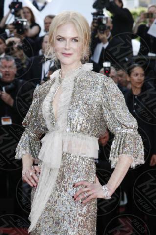 Nicole Kidman - Cannes - 21-05-2017 - Nicole Kidman: