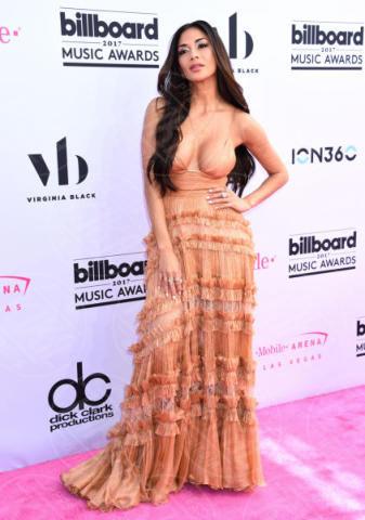 Nicole Scherzinger - Las Vegas - 21-05-2017 - I nuovi 40enni dello showbiz ( che ci fanno sentire più vecchi!)
