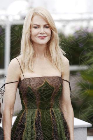 Nicole Kidman - Cannes - 22-05-2017 - Cannes 2017: Nicole Kidman è una delizia