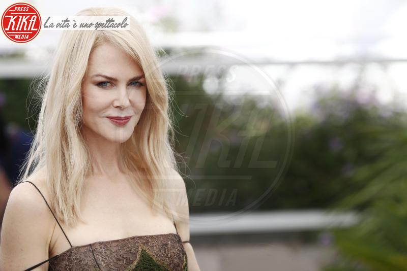 Nicole Kidman - Cannes - 22-05-2017 - Cinquantenni da sballo: ecco chi non smette di brillare