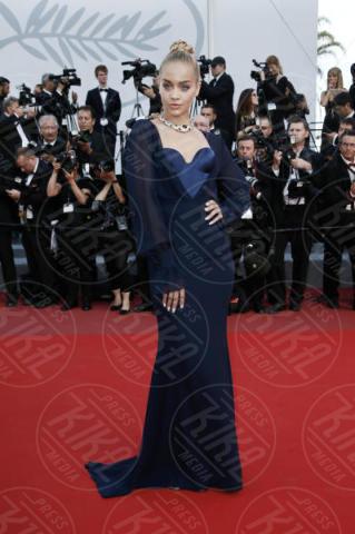 Jasmine Saunders - Cannes - 22-05-2017 - Cannes 2017: Nicole Kidman, una damigella con tutù