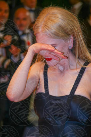 Nicole Kidman - Cannes - 22-05-2017 - Nicole Kidman: