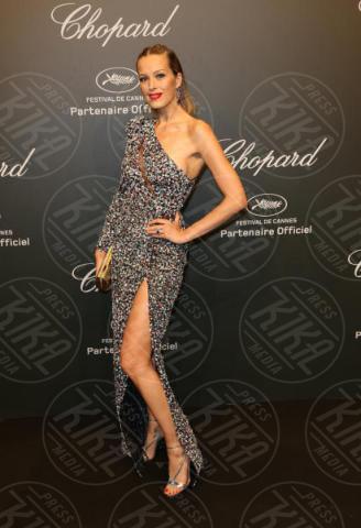 Petra Nemcova - 19-05-2017 - Cannes 2017: Bella Hadid è la stella del party Chopard