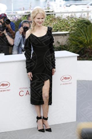 Nicole Kidman - Cannes - 23-05-2017 - Nicole Kidman è la star meglio vestita del 2017 secondo People