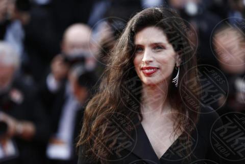 Maiwenn Le Besco - Cannes - 23-05-2017 - Cannes festeggia 70 anni: sul red carpet la crème de la crème