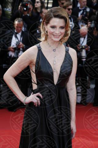 Mischa Barton - Cannes - 23-05-2017 - Cannes festeggia 70 anni: sul red carpet la crème de la crème