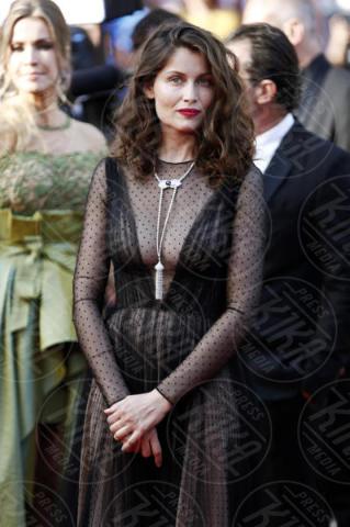 Laetitia Casta - Cannes - 23-05-2017 - Cannes festeggia 70 anni: sul red carpet la crème de la crème
