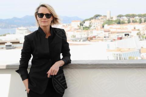 Robin Wright - Cannes - 18-05-2017 - Cannes 2017: Women in Motion celebra le donne