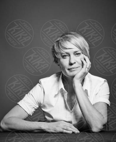Robin Wright - New York - 23-07-2014 - Cannes 2017: Women in Motion celebra le donne