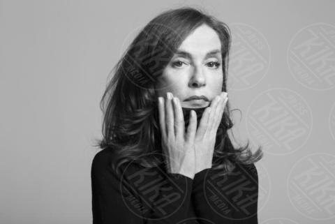 Isabelle Huppert - 04-01-2017 - Cannes 2017: Women in Motion celebra le donne