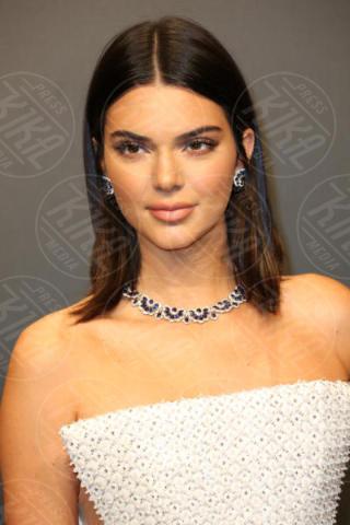 Kendall Jenner - Cannes - 19-05-2017 - Cannes 2017: Bella Hadid è la stella del party Chopard