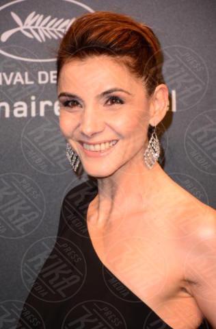 Clotilde Courau - Cannes - 19-05-2017 - Cannes 2017: Bella Hadid è la stella del party Chopard