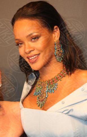 Rihanna - 19-05-2017 - La top ten delle influencer, al primo posto c'è lei