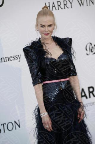 Nicole Kidman - Cannes - 25-05-2017 - Nicole Kidman: