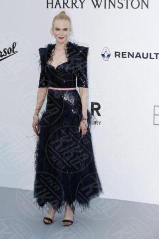 Nicole Kidman - Cannes - 25-05-2017 - Nicole Kidman è la star meglio vestita del 2017 secondo People